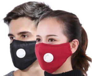 Можно ли вместо медицинской маски использовать респиратор?