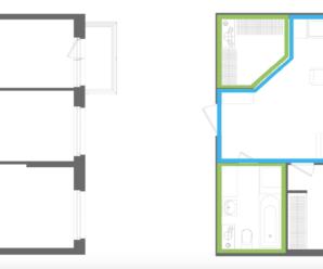 Чем отличается перепланировка от переустройства квартиры?