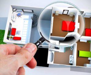 Что важно знать при переустройстве квартиры