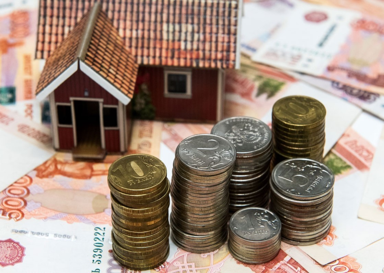 В России дорожает загородное жилье
