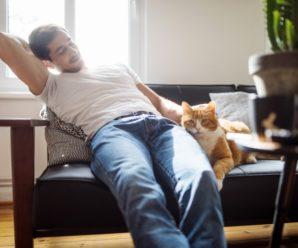 Как самоизоляция влияет на здоровье? Результаты исследования