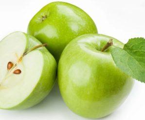 Ученые открыли необычное свойство яблок «лечить» рассеянный склероз