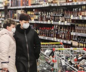 Торговля в опасности: в России может закрыться до 50% торговых точек