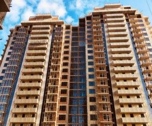 Рынок ипотечного жилья в России теряет востребованность
