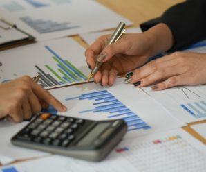 СМП освободят от налогов и сборов