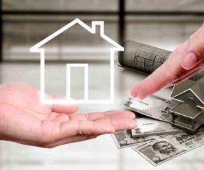 Из-за нового вида страхования вырастут проценты по ипотеке