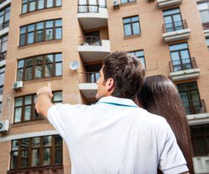 На что стоит обратить свое внимание при покупке квартиры в новостройке?
