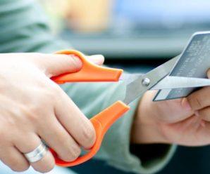 Опасность и бессмысленность преждевременного погашения некоторых кредитов
