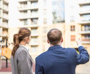 Как снизить цену при покупке квартиры?