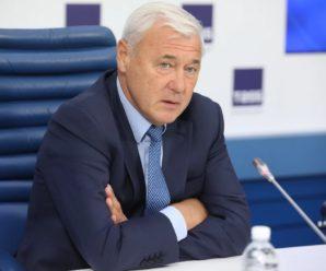 В Госдуме сообщили о том, когда рубль должен укрепится