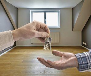 Как подготовить квартиру к показу для продажи