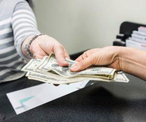 Кредиты, которые точно не стоит оформлять