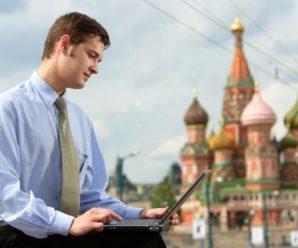 Что выбирает российский бизнес: наиболее популярные антикризисные решения