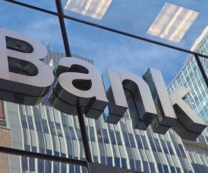 Банки перешли в режим повышенной осторожности