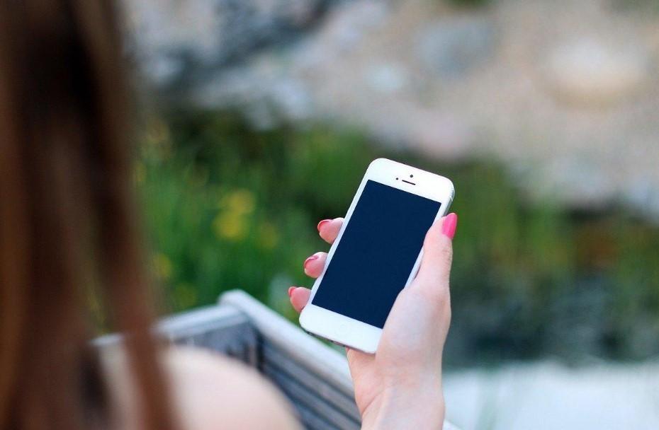 что при фотографии смартфон выключается щасті
