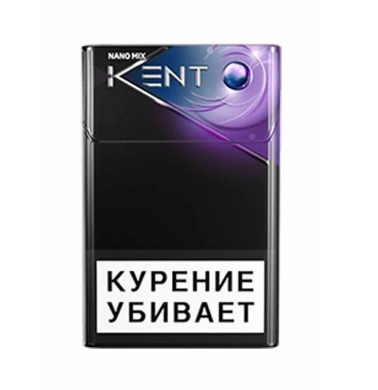 Kent D-Mix Plus