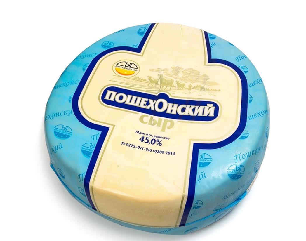 Сыр МДЖ